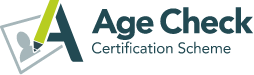 Age Check Certification Services Ltd